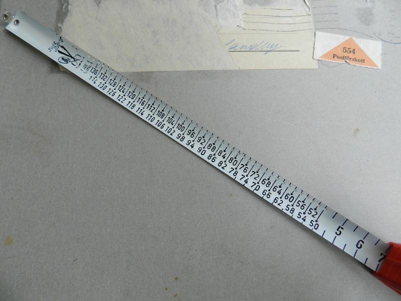 SilverScissorstapemeasure