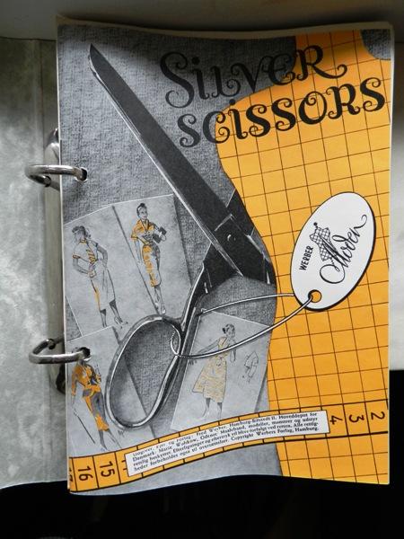 Silverscissorsnew