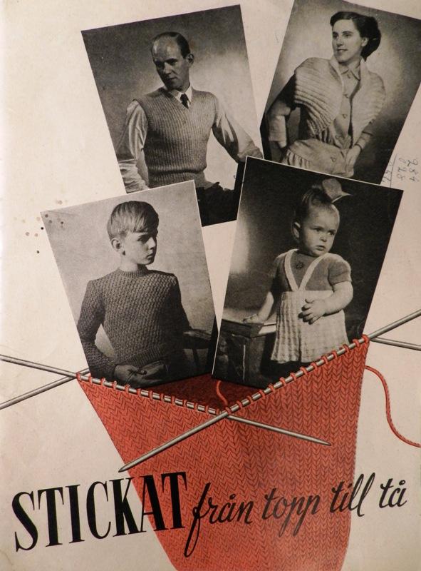 Stickat1948