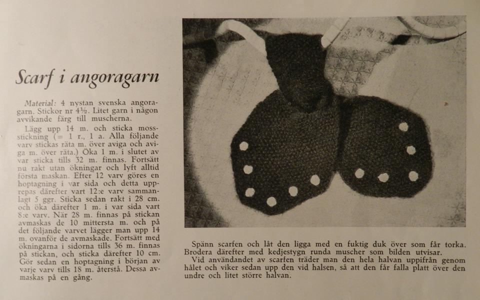 Scarfpattern1948